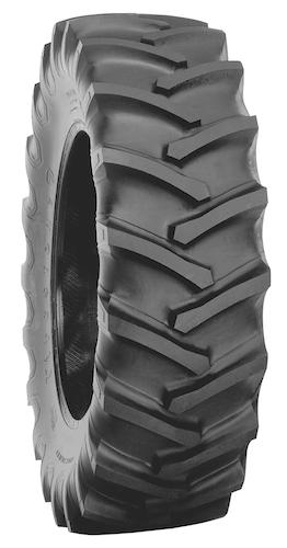 firestone tractor tires farm tractor tires